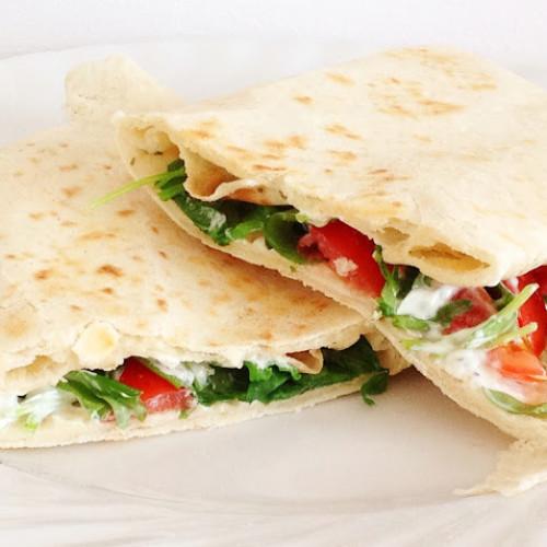 Snacks & Sandwich – Seite 2 – GO GREEN EAT CLEAN