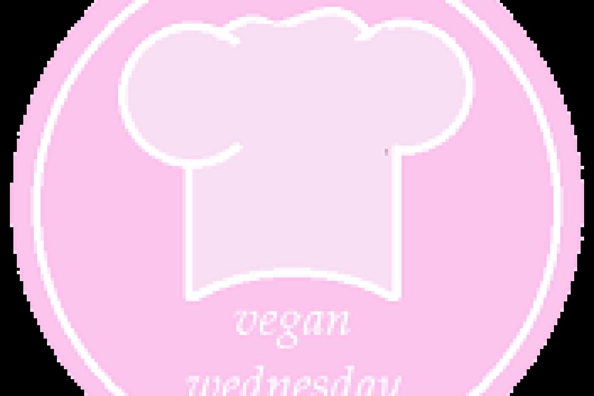 Vegan Wednesday # 52